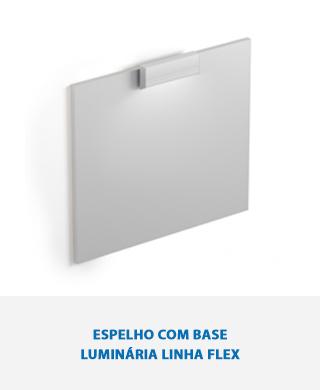 Espelho_com_base_luminaria_linha_flex_incepa