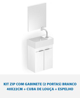 Kit_First_com_gabinete_cuba_espelho_prateleira_incepa